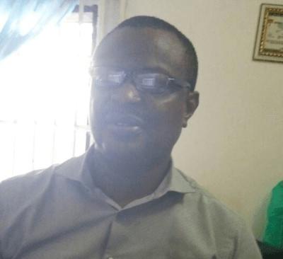 nigerian doctor dominic essien dead