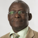 Nigerian Doctor Dies Of Coronavirus In London UK