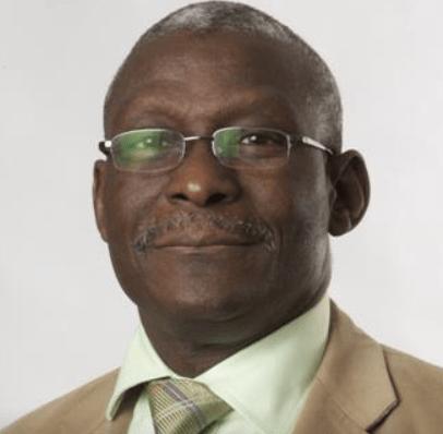 nigerian doctor dies covid 19 uk