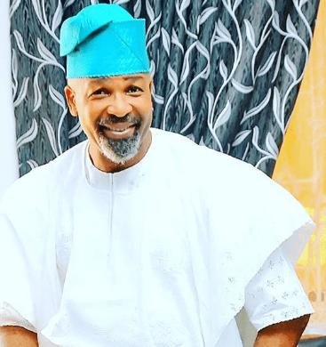 nigerian filmmakers shooting movie abroad
