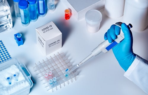 nigerians test positive coronavirus ejigbo osun state