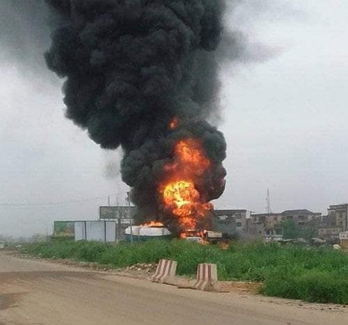 tanker explosion aba