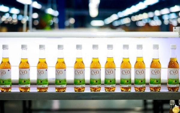buy covid organics
