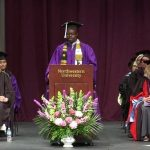 24 Year Old Nigerian Bags PhD In Law From US University