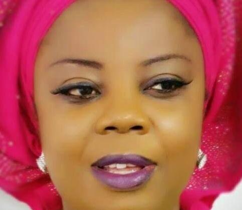 nigerian nurse dies covid 19