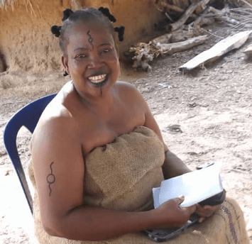 nollywood actress dies in enugu
