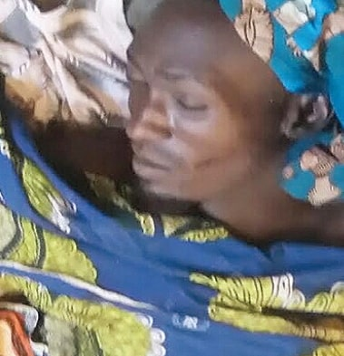 woman killed cheating husband zamfara