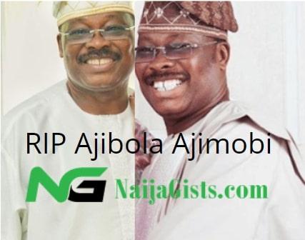 abiola ajimobi dead alive