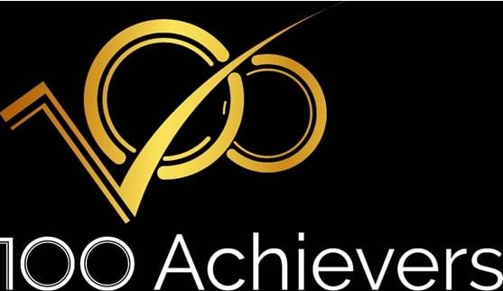 100 achievers anambra