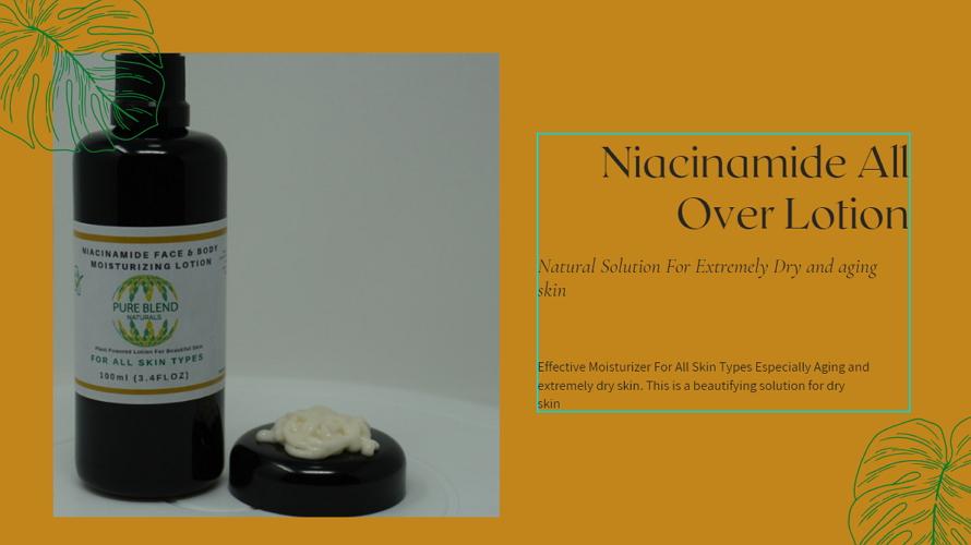 best moisturizer for aging skin