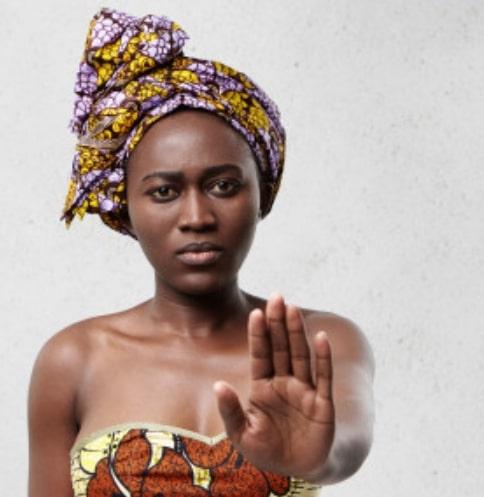 sexual abuse victim nigeria