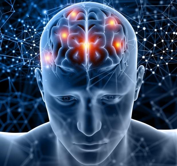 brain damaging habits