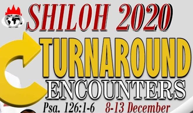 shiloh 2020 live stream