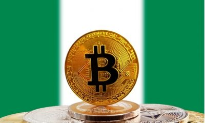 is bitcoin better than naira