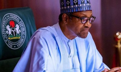 nigeria not safe under buhari