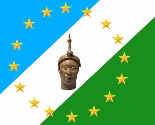 oodua republic