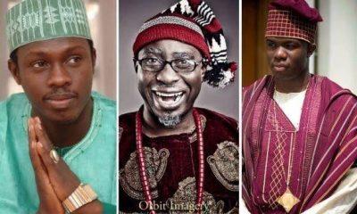 yoruba hausa and igbo