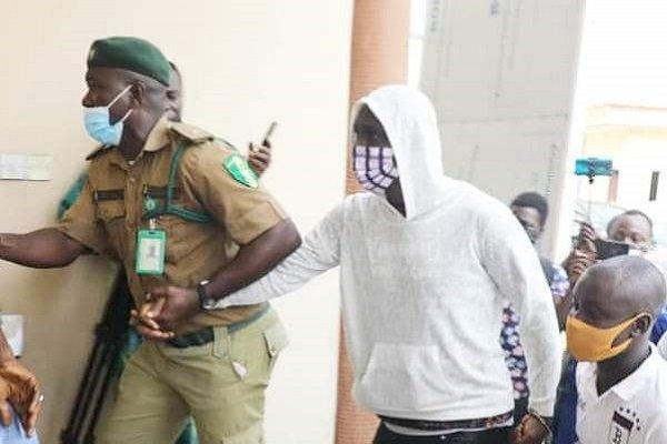 baba ijesha released from jail