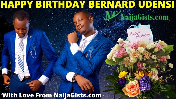 nigeria birthday website