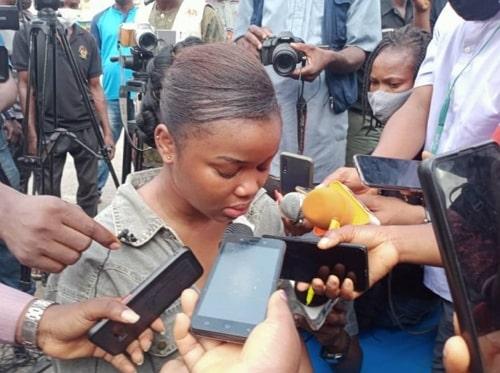 femme fatales nigeria