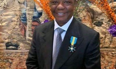 nigerian billionaire dies of cancer in london