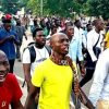 nigerian public prayers